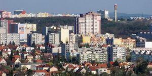 Rychlá půjčka Praha 12