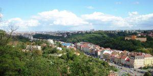 Rychlá půjčka Praha 5