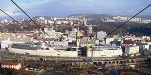 Rychlá půjčka Ústí nad Labem