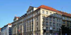 Rychlá půjčka Praha 6