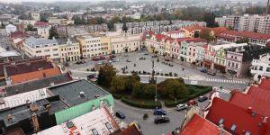 Rychlá půjčka Havlíčkův Brod