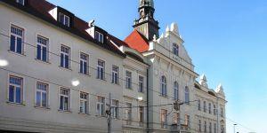 Rychlá půjčka Praha 9