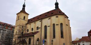 Rychlá půjčka Praha 3