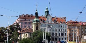 Rychlá půjčka Praha 2