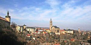 Rychlá půjčka Kutná Hora